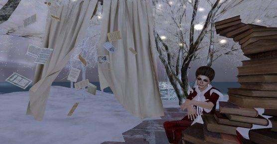 FairyTale_006