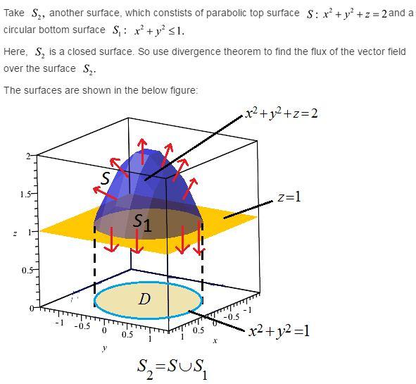 Stewart-Calculus-7e-Solutions-Chapter-16.9-Vector-Calculus-18E-1