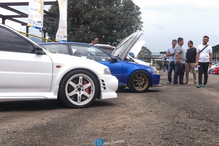 Speed Matsuri Japan Day-95