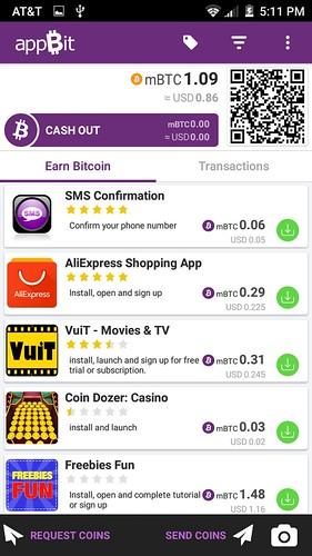 appBit_Bitcoin