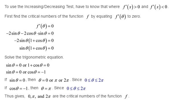 stewart-calculus-7e-solutions-Chapter-3.3-Applications-of-Differentiation-39E-1