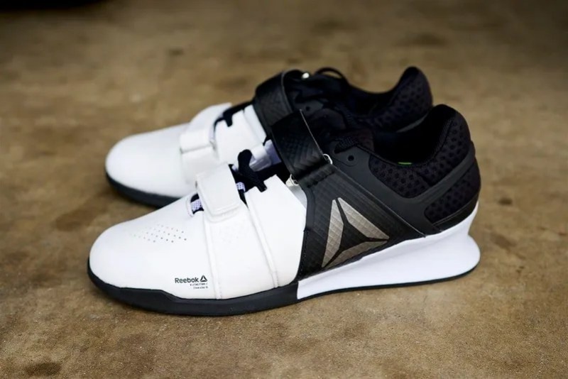 reebok lifting shoes. the release of these shoes to me honestly comes as a surprise, sort of. while i\u0027ve always thought reebok lifter plus 2.0\u0027s were totally competent lifting h