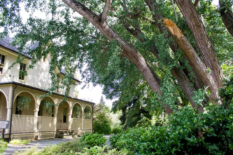 tyler-arboretum-lachford-hall