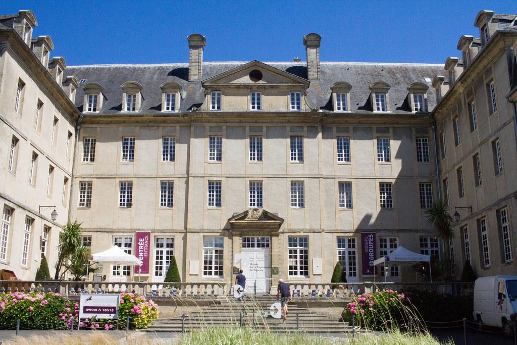 Bayeux_16072016-_MG_7618