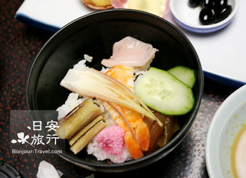 水夜亭餐 (10)