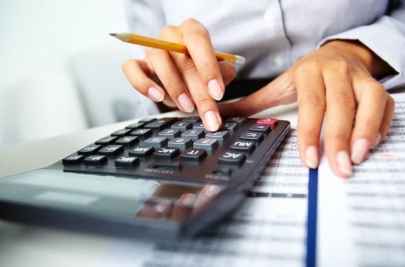 Dinheiro da repatriação pode não ser depositado no próximo dia 30, divida-dinheiro
