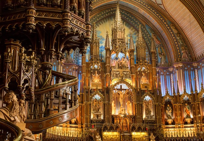 14388208290 eb1eebdaec b - TOP 10 MOST BEAUTIFUL CHURCHES AND CATHEDRALS IN THE WORLD