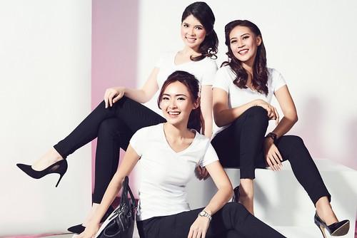 Group Photo_Malaysia Team