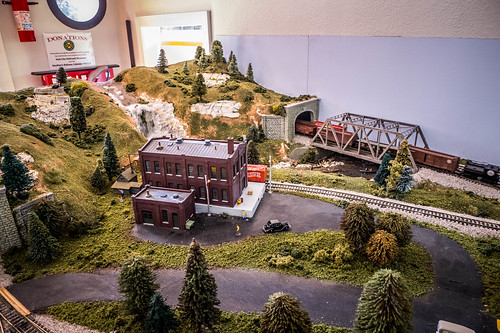 Hub City Railroad Museum-040