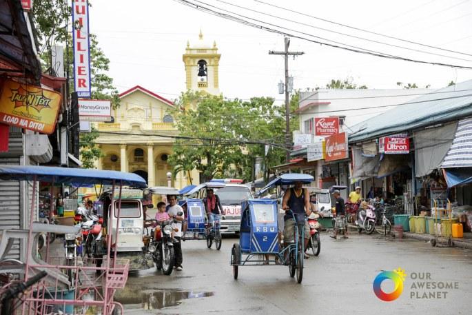Balamban Liempo-25.jpg