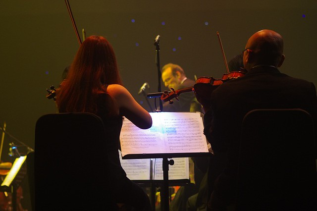 Magical Music Night2