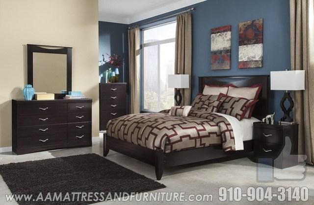 Zanbury Bedroom FB