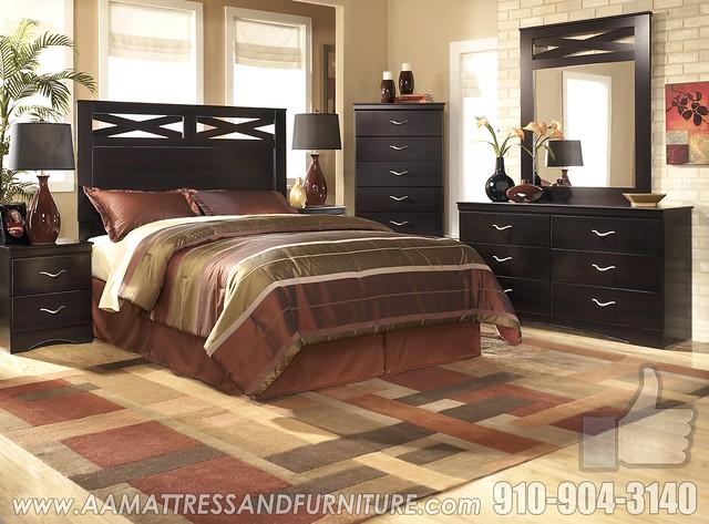 X-Cess Bedroom FB
