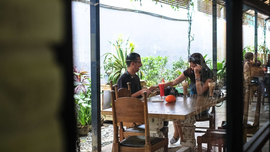 epic cafe indonesia (3 of 8)