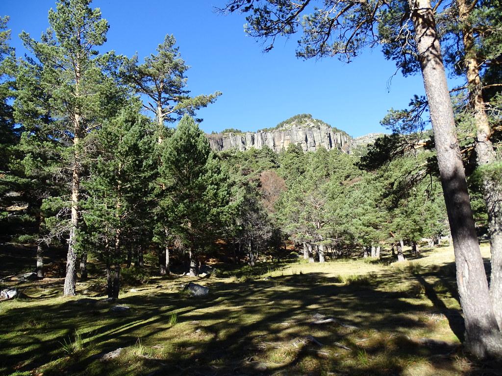 Parque Natural Sierra Urbión Soria 01