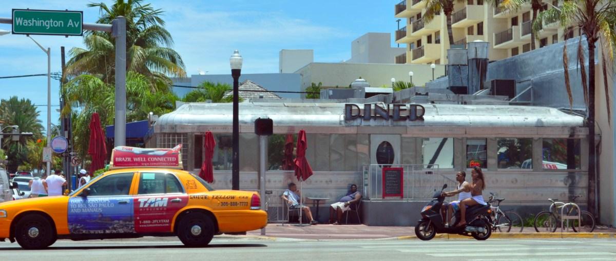 Qué hacer y ver en Miami, Florida qué hacer y ver en miami - 31344971306 dd2bc1314a o - Qué hacer y ver en Miami