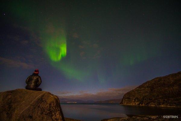 Aurora (5) - Alta, Norway.jpg