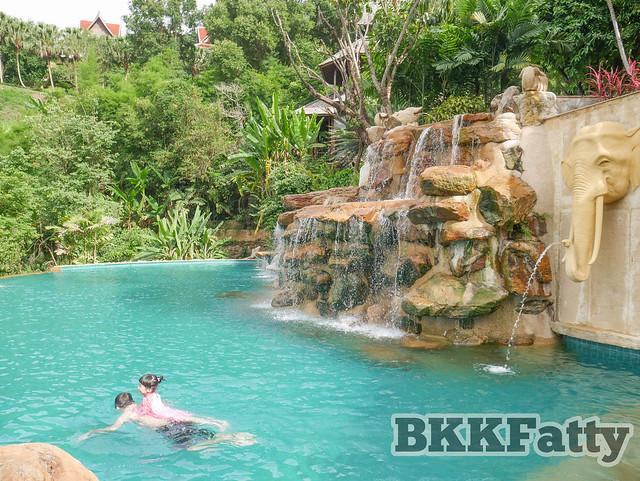 chiang mai romantic vacation-6