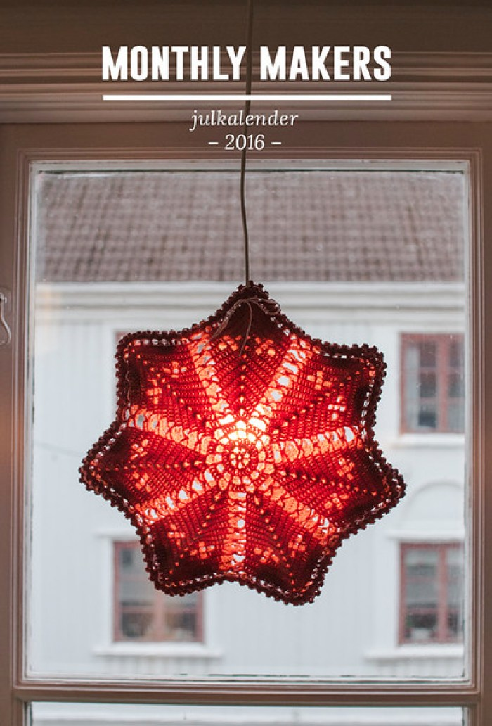 elsalisalarson_monthlymakers_advent_toppbild