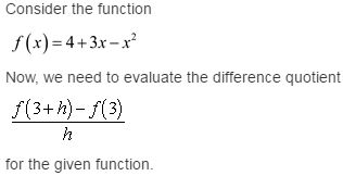 Stewart-Calculus-7e-Solutions-Chapter-1.1-Functions-and-Limits-27E