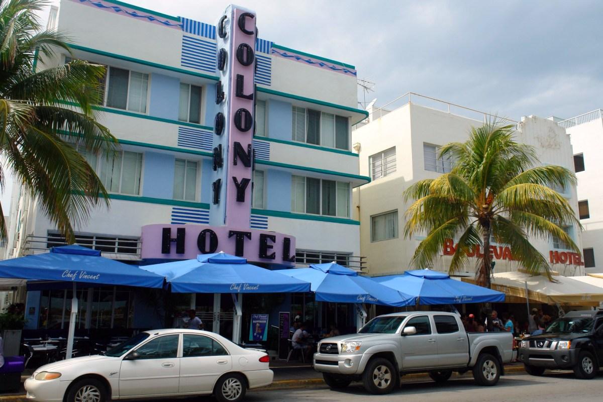 Qué hacer y ver en Miami, Florida qué hacer y ver en miami - 31012052850 5764b9b6fb o - Qué hacer y ver en Miami