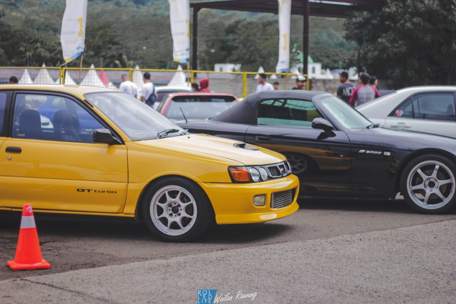 Speed Matsuri Japan Day -12