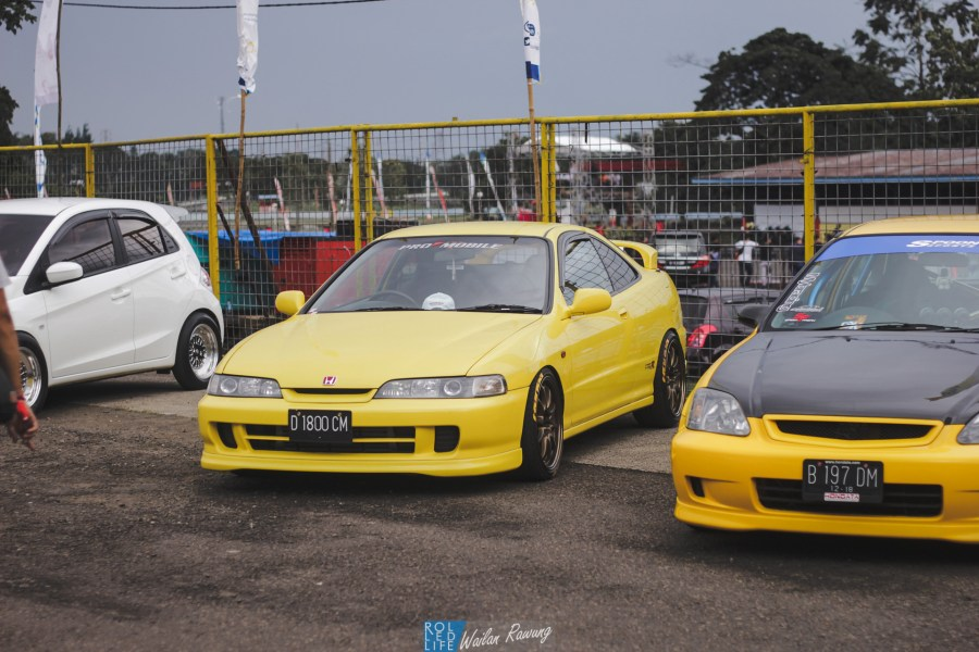 Speed Matsuri Japan Day -65