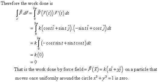 Stewart-Calculus-7e-Solutions-Chapter-16.2-Vector-Calculus-47E-5