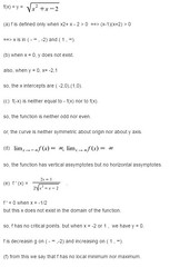 stewart-calculus-7e-solutions-Chapter-3.5-Applications-of-Differentiation-23E.1