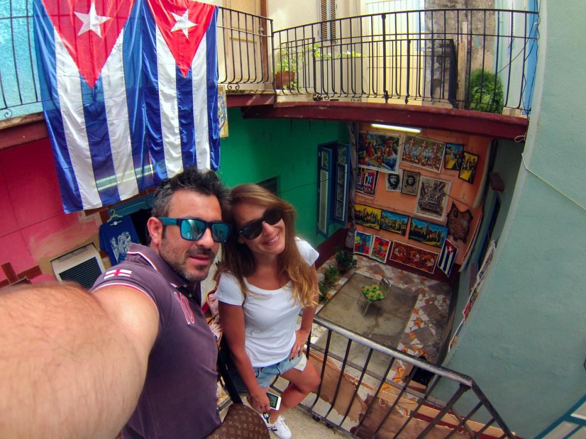 Qué ver en La Habana, Cuba Qué ver en La Habana, Cuba Qué ver en La Habana, Cuba 31244103546 3311a17187 o