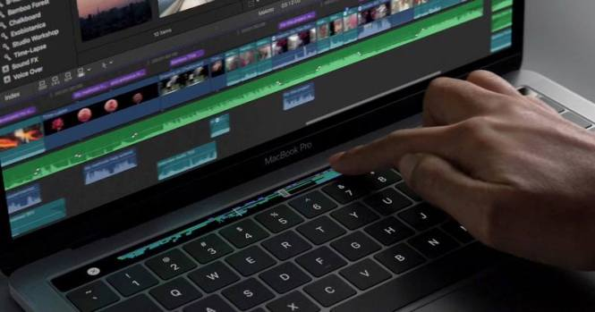 macbook-pro-touch-bar-v2-1200x630-c