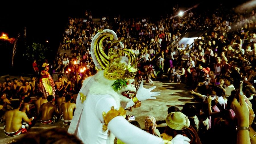 uluwatu temple and kecac dance (20 of 22)