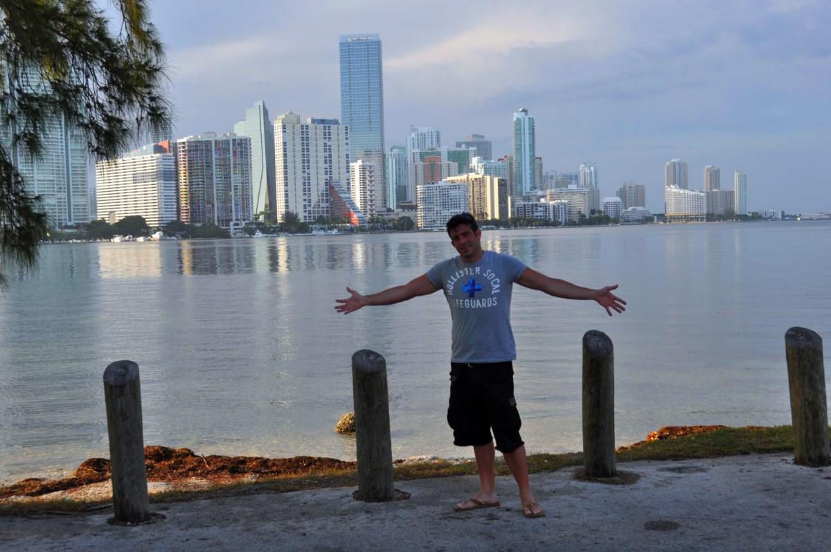 Qué hacer y ver en Miami, Florida qué hacer y ver en miami - 31344978506 19524c1a32 o - Qué hacer y ver en Miami