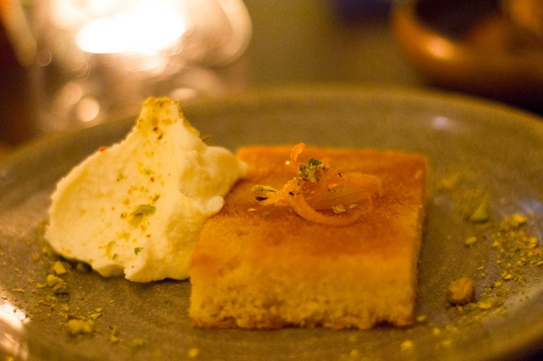 orange-blossom-honey-polenta-cake-refuge-manchester