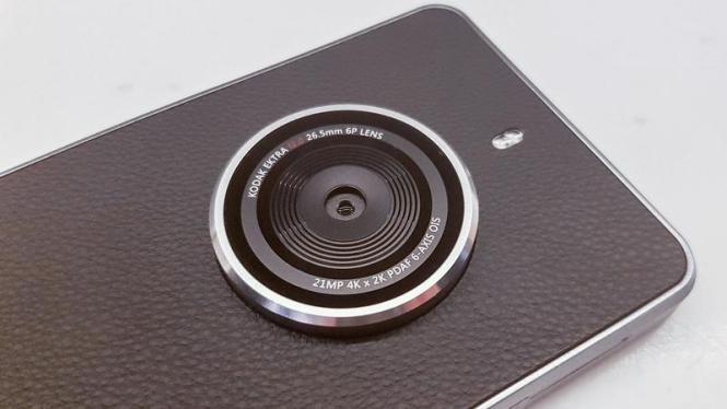kodak_ektra_smartphone_review_07_thumb