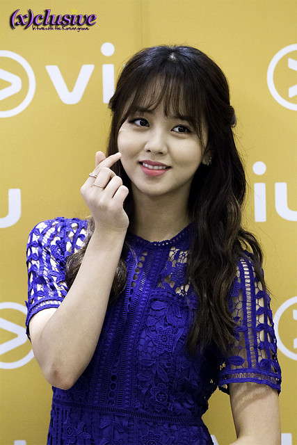 kimsohyun-gi-1