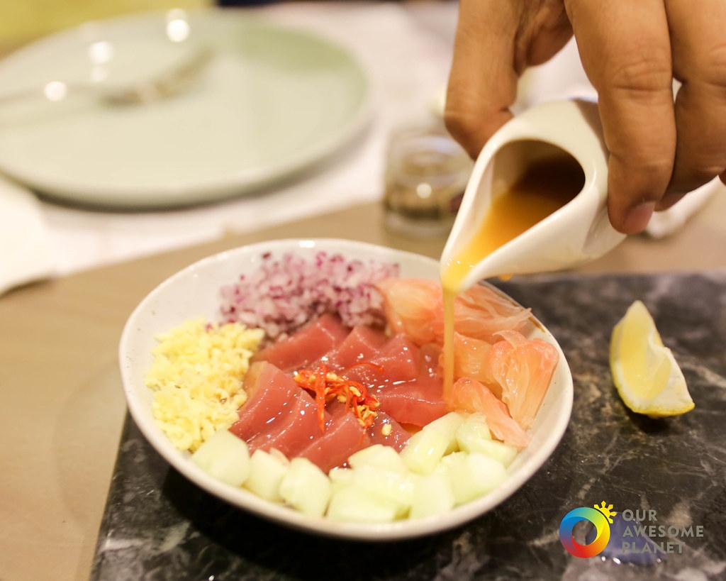 Agos by Chef Tatung-12.jpg