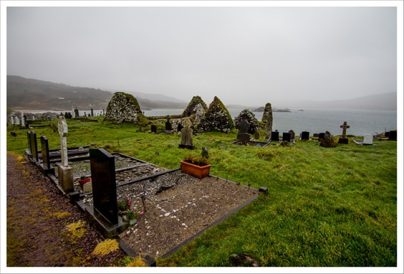 Irlanda-176