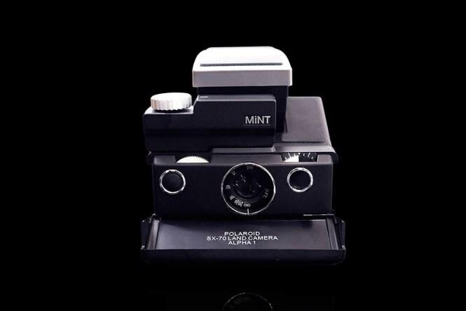 SLR670-S-Noir-2
