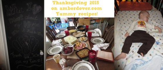 Thanksgiving2015