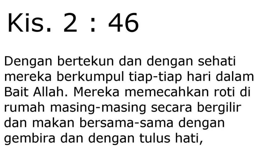 kis 2 46