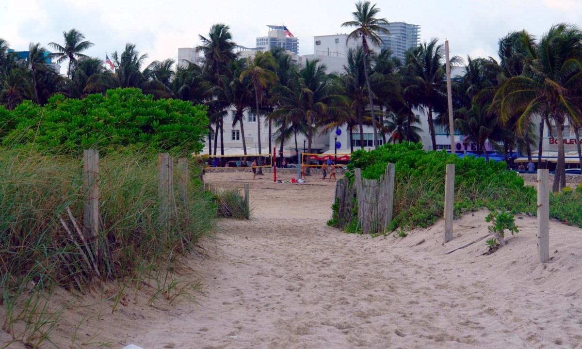 Qué hacer y ver en Miami, Florida qué hacer y ver en miami - 31344978066 1d900f0f85 o - Qué hacer y ver en Miami