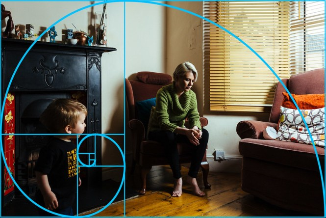 golden_ratio_explained_for_photographers
