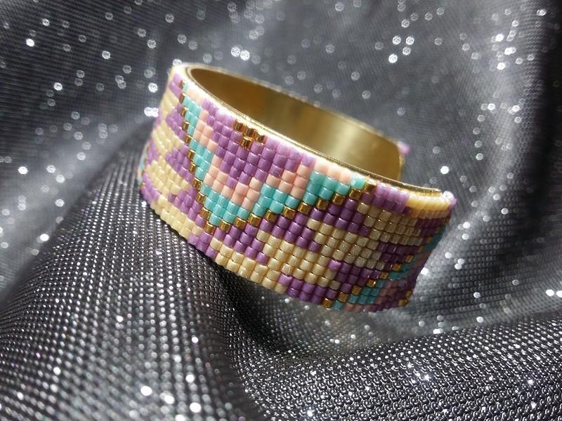 bracelet_miyuki07