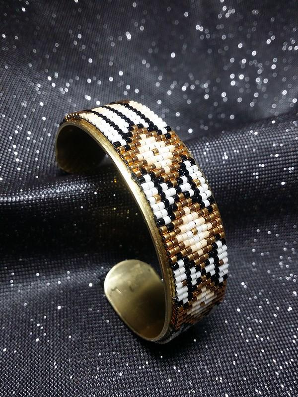 bracelet_miyuki01