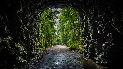 Stumphouse Tunnel-35