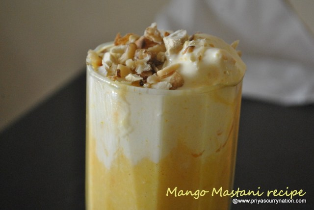 Mango-Mastani-recipe