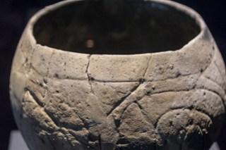 Kumpf, 5.200 v.Chr.