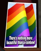 pride_002