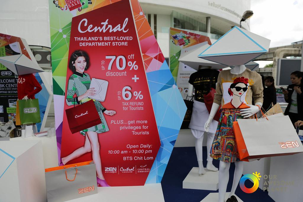 Amazing Thailand Grand Sale 2016-25.jpg